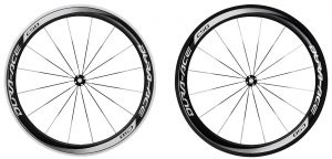 tubular vs. clincher