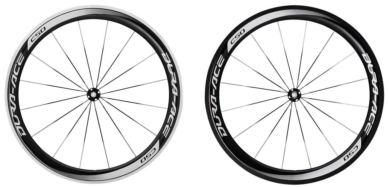 2013-Shimano-Wheels-WH9000-C50-tubular-clincher