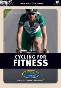 CTS DVD cycling