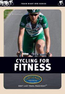 CTS DVD cycling