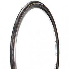 bike tire vittoria cycling