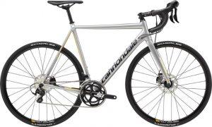 Buying an Entry Level Triathlon Bike | Complete Tri