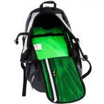 orca triathlon backpack