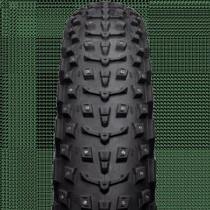 45NRTH tires fat