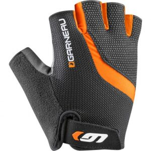 garneau cycling gloves