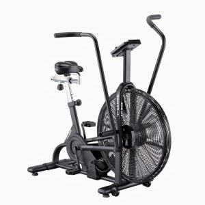 lifecore-fitness-assault-air-bike-trainer