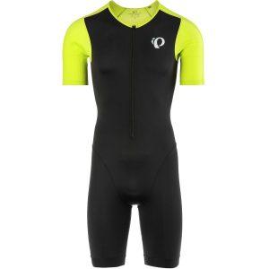 pi-octane-tri-suit