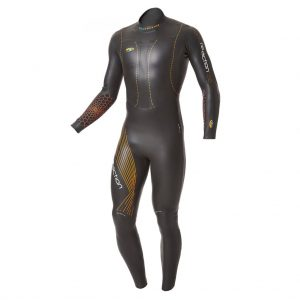 Blue seventy reaction wetsuit
