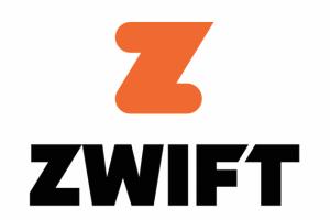 zwift logo review