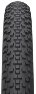 tubeless gravel bike tire