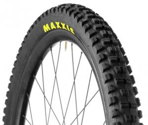 tubeless mountain bike tire mbtr