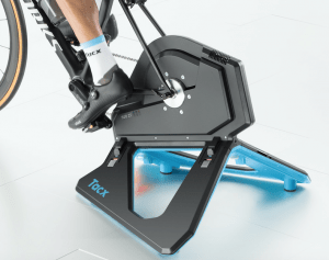 tacx neo 2t power