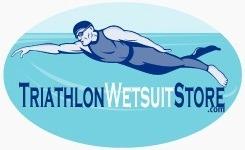 Triathlon Wetsuit Store