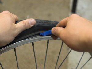 Tire-remove-1