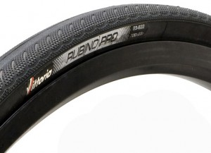 Vittoria-Rubino-Pro-III-Tire