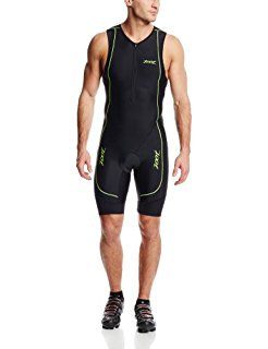c110699ee57 7 Great Triathlon Suits For All Skill Levels