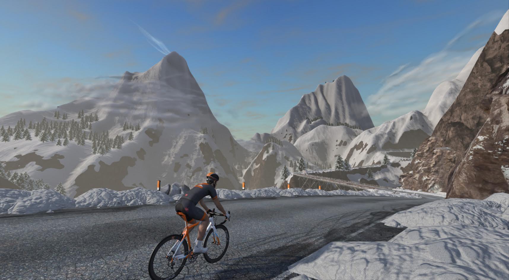Zwift-Watopia-mountain-expansion – Complete Tri