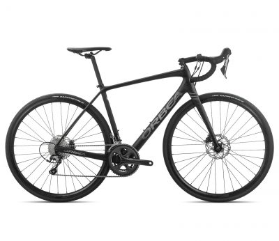 orbea avant best road bike