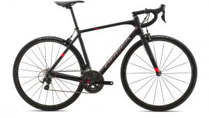 a7c6a00a7d8 The European bike brand has been made in Spain since the 1930s, and is  known for cranking out great bikes from the entry-level all the way up to  high-end, ...