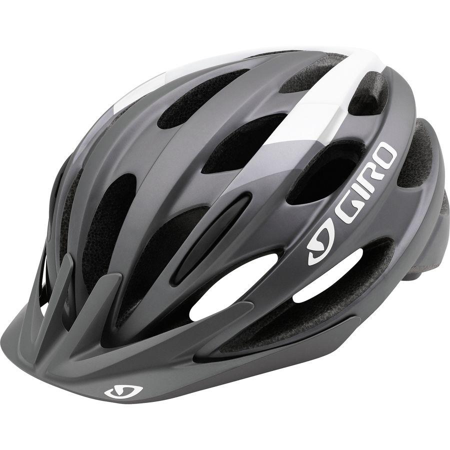 bike-helmet