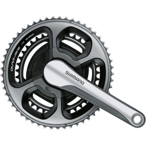 bike powermeter srm