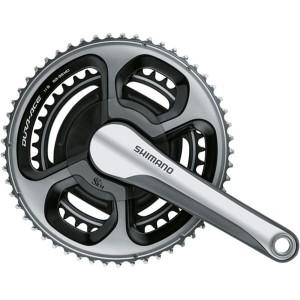 bike powermeter srm