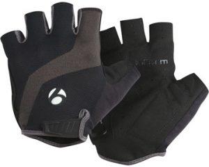 bontrager circuit gloves