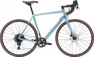 bike deals road