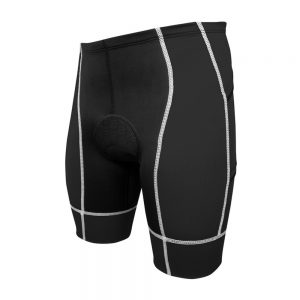 forza triathlon shorts