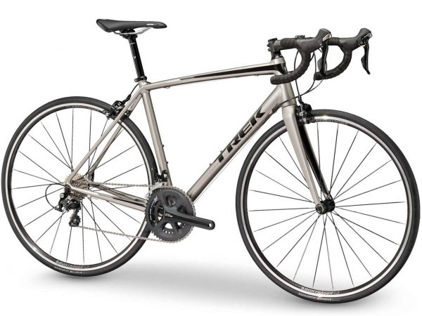 5 great entry level road bikes complete tri