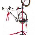 best bike stand repair