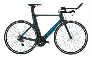 best felt triathlon bike b