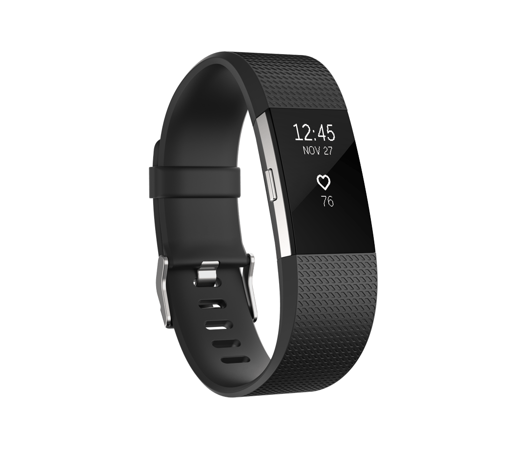 Fitbit Charge HR vs  Fitbit Alta vs  Fitbit Charge 2
