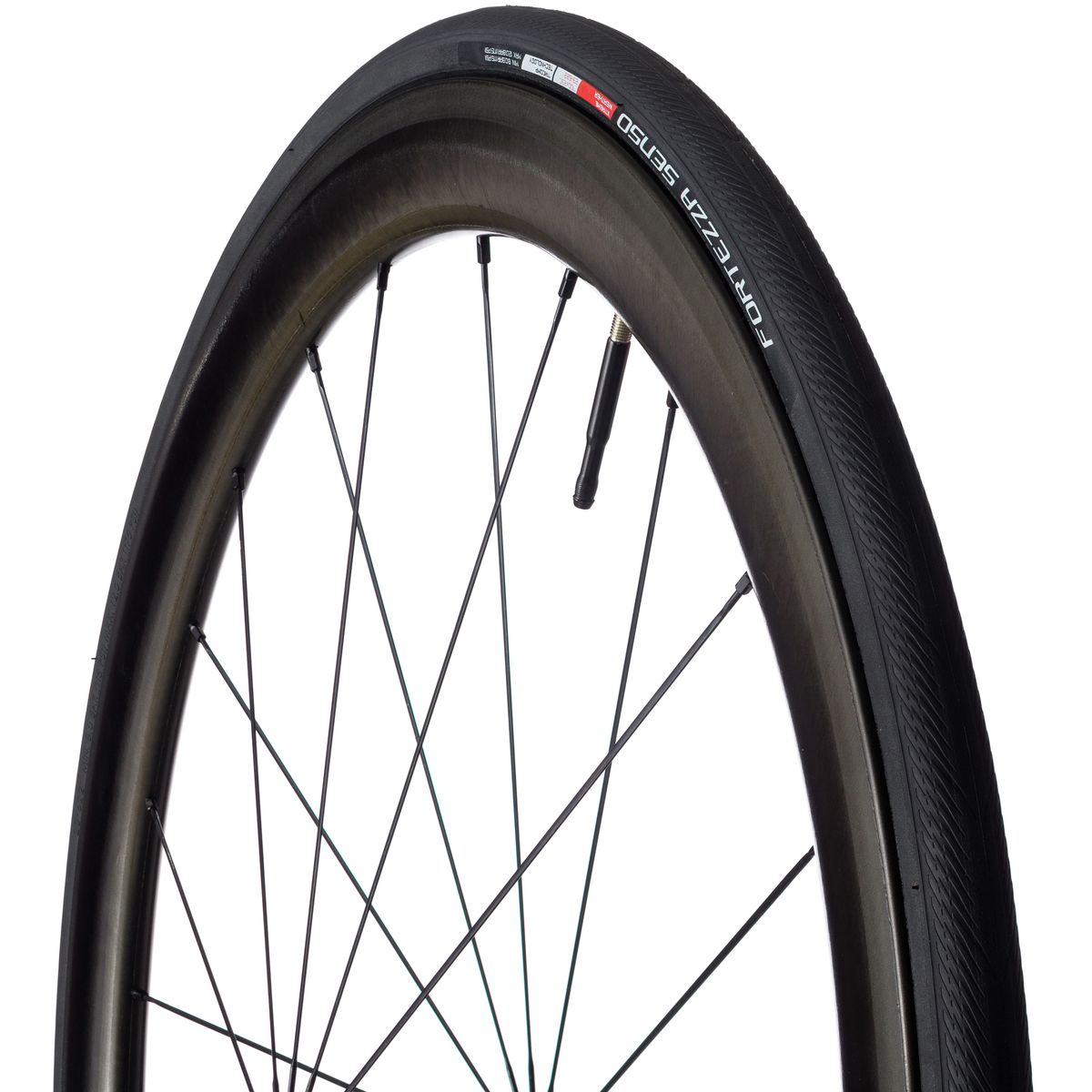 3 Best Road and Tri Bike Tires in 2019 | Complete Tri