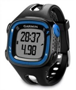 garmin 920 triathlon watch