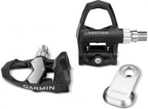 garmin-powermeter
