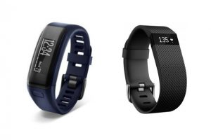 garmin-vivosmart-hr-fitbit-charge-hr-vs
