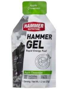best energy gel shot