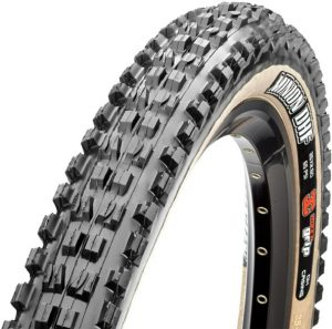 best all around fat tire