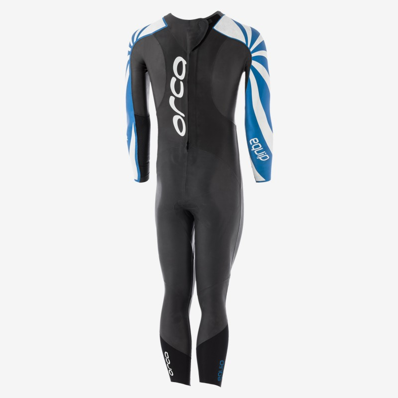 f0bfd97994 Orca Equip Triathlon Wetsuit Review
