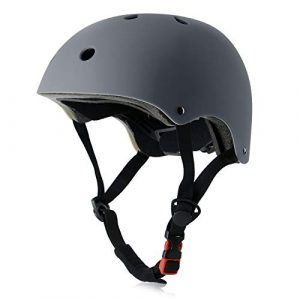 kids bike trailer helmet