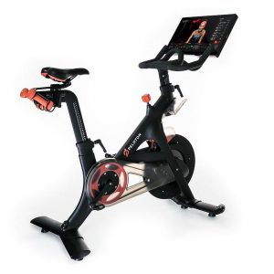 Is Peloton Worth It And What Are The Alternatives Complete Tri