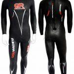 quintana-roo-hydrofull-triathlon-wetsuit-34