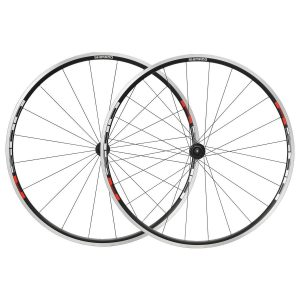 r501-wheelset