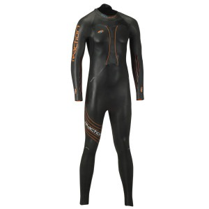 "ea2d707486 Blue Seventy (branded as ""blueseventy"") has been making some of our  favorite wetsuits lately. The Blue Seventy Helix just might be in the  running our ..."