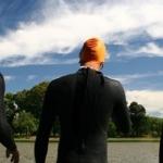wetsuit-slider1.jpg
