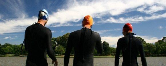 Best Entry Level Triathlon Wetsuits | Complete Tri