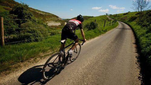 power meter for bike road cycle