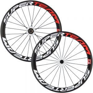 superteam wheel