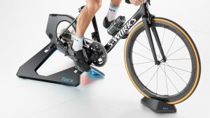 tacx neo 2